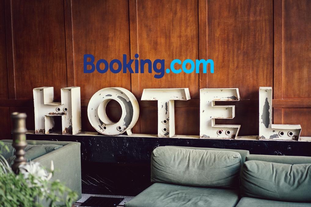 Come Funziona Booking Informazioni Utili Per Gestire Le Prenotazioni