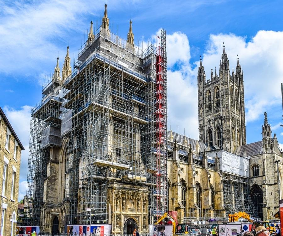 cosa-vedere-a-canterbury-cattedrale-01 Canterbury: cosa vedere e fare in un giorno partendo da Londra