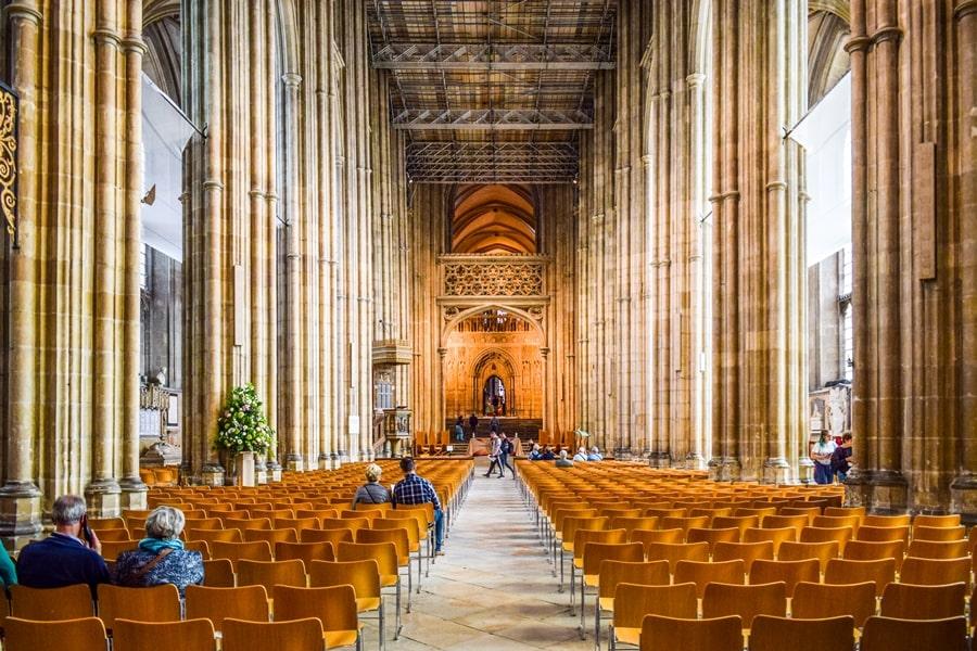 cosa-vedere-a-canterbury-cattedrale-02 Canterbury: cosa vedere e fare in un giorno partendo da Londra