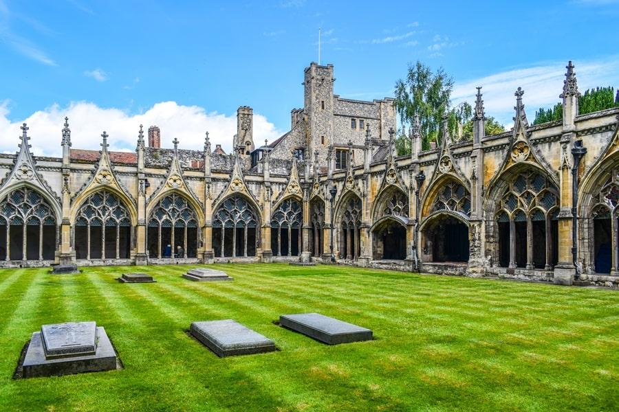 cosa-vedere-a-canterbury-cattedrale-06 Canterbury: cosa vedere e fare in un giorno partendo da Londra