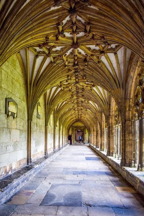 cosa-vedere-a-canterbury-cattedrale-07 Canterbury: cosa vedere e fare in un giorno partendo da Londra