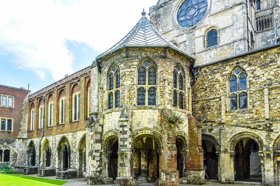 cosa-vedere-a-canterbury-cattedrale-09 Canterbury: cosa vedere e fare in un giorno partendo da Londra