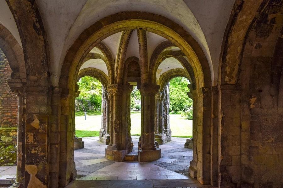 cosa-vedere-a-canterbury-cattedrale-10 Canterbury: cosa vedere e fare in un giorno partendo da Londra