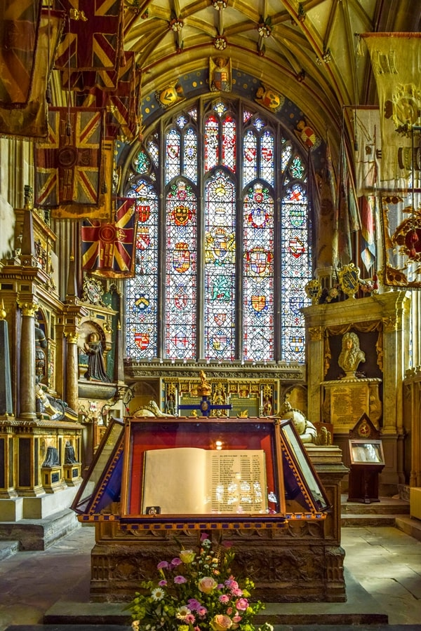 cosa-vedere-a-canterbury-cattedrale-11 Canterbury: cosa vedere e fare in un giorno partendo da Londra