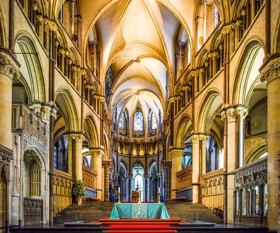 cosa-vedere-a-canterbury-cattedrale-12 Canterbury: cosa vedere e fare in un giorno partendo da Londra