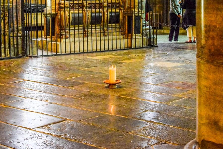 cosa-vedere-a-canterbury-cattedrale-16 Canterbury: cosa vedere e fare in un giorno partendo da Londra
