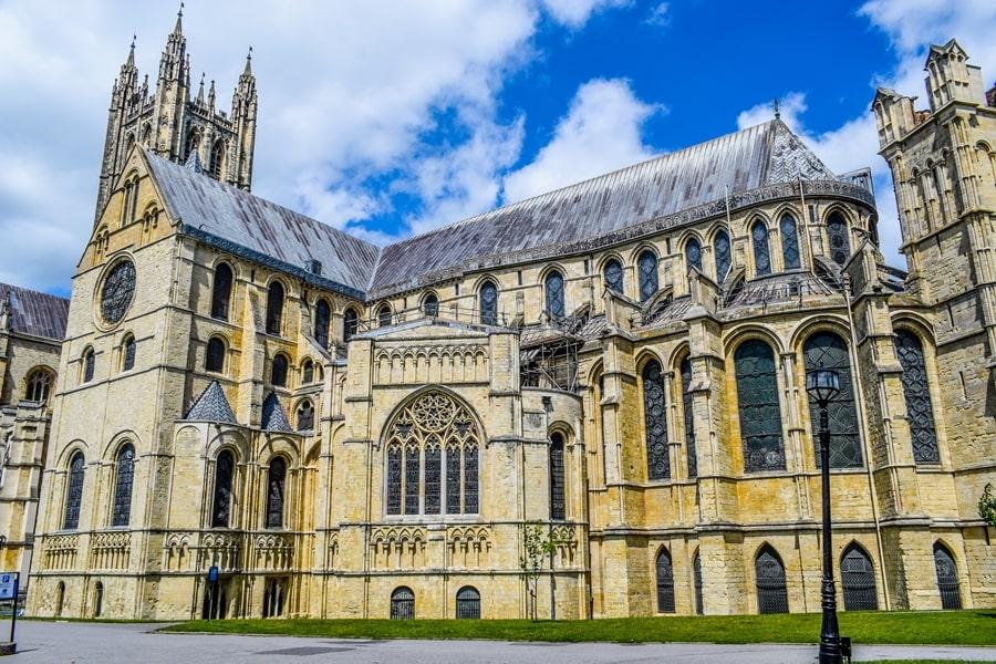 cosa-vedere-a-canterbury-cattedrale-17 Canterbury: cosa vedere e fare in un giorno partendo da Londra