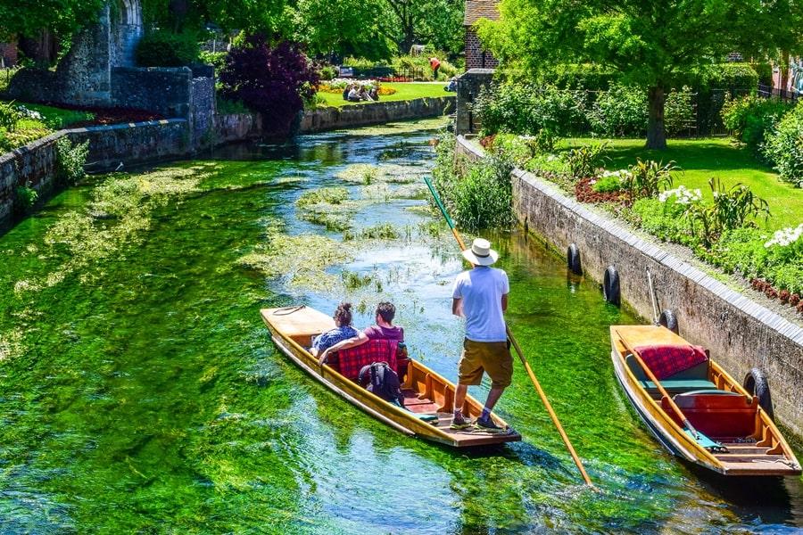 cosa-vedere-a-canterbury-westgate-gardens-02 Canterbury: cosa vedere e fare in un giorno partendo da Londra