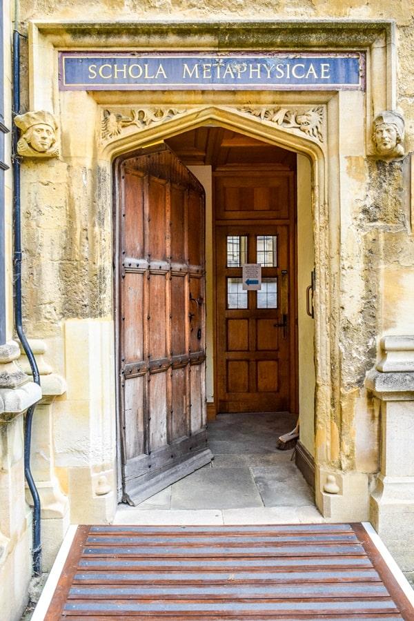 cosa-vedere-a-oxford-bodleian-library-inghilterra-regno-unito-01 Cosa vedere a Oxford, itinerario di un giorno da Londra