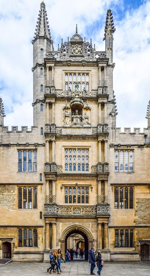 cosa-vedere-a-oxford-bodleian-library-inghilterra-regno-unito-03 Cosa vedere a Oxford, itinerario di un giorno da Londra