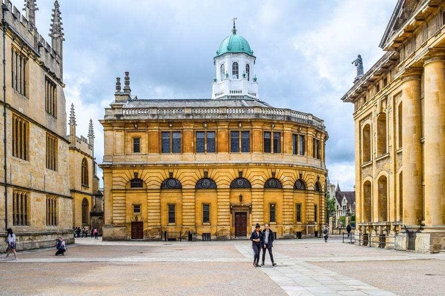 cosa-vedere-a-oxford-bodleian-library-inghilterra-regno-unito-04 Cosa vedere a Oxford, itinerario di un giorno da Londra