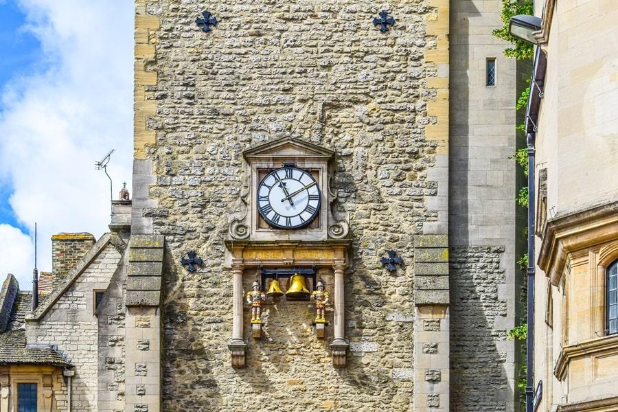 cosa-vedere-a-oxford-carfax-tower-inghilterra-regno-unito-01 Cosa vedere a Oxford, itinerario di un giorno da Londra