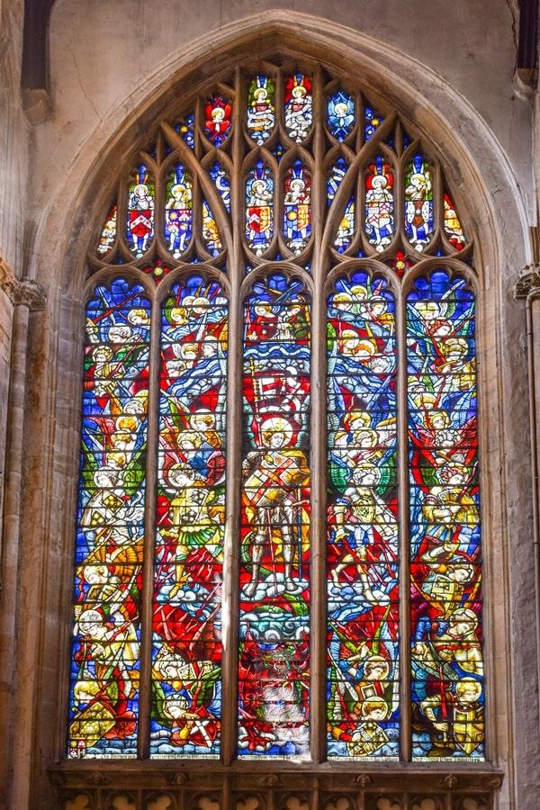 cosa-vedere-a-oxford-christ-church-college-cathedral-inghilterra-regno-unito-02 Cosa vedere a Oxford, itinerario di un giorno da Londra