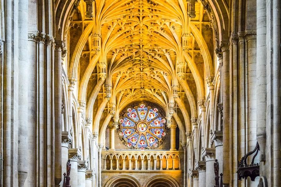 cosa-vedere-a-oxford-christ-church-college-cathedral-inghilterra-regno-unito-05 Cosa vedere a Oxford, itinerario di un giorno da Londra