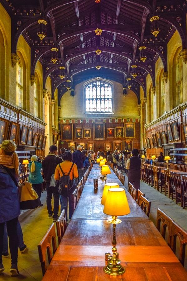 cosa-vedere-a-oxford-christ-church-college-inghilterra-regno-unito-02 Cosa vedere a Oxford, itinerario di un giorno da Londra