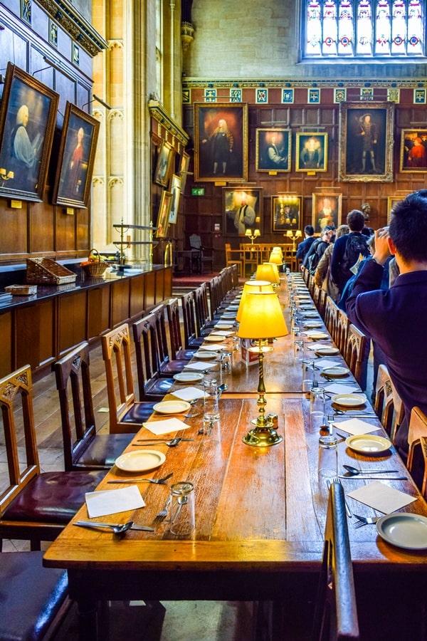 cosa-vedere-a-oxford-christ-church-college-inghilterra-regno-unito-03 Cosa vedere a Oxford, itinerario di un giorno da Londra