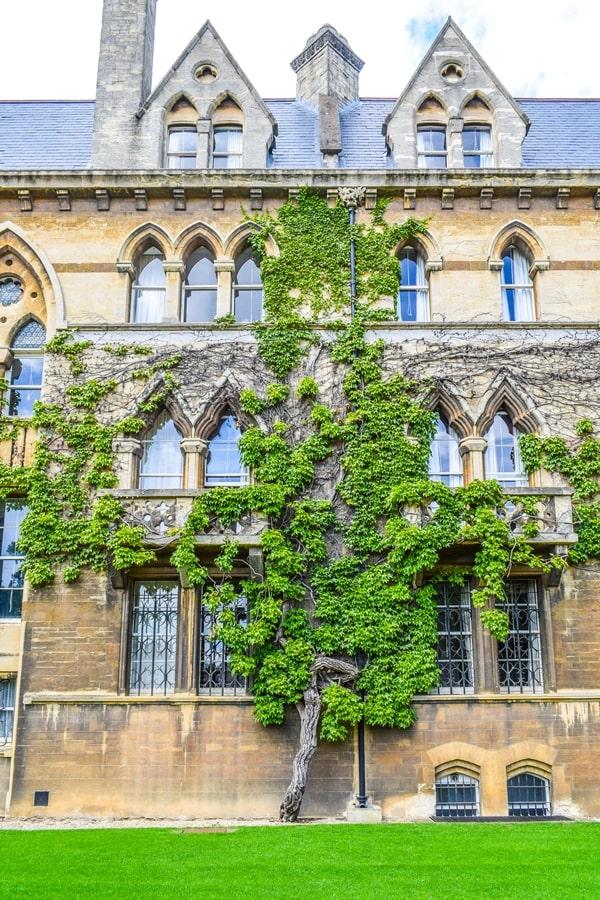 cosa-vedere-a-oxford-christ-church-college-inghilterra-regno-unito-04 Cosa vedere a Oxford, itinerario di un giorno da Londra