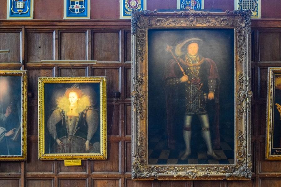 cosa-vedere-a-oxford-christ-church-college-inghilterra-regno-unito-05 Cosa vedere a Oxford, itinerario di un giorno da Londra
