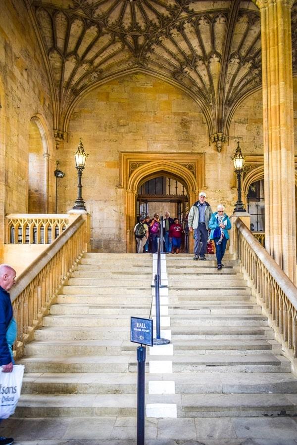 cosa-vedere-a-oxford-christ-church-college-inghilterra-regno-unito-06 Cosa vedere a Oxford, itinerario di un giorno da Londra