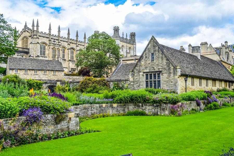 cosa-vedere-a-oxford-christ-church-college-inghilterra-regno-unito-08 Cosa vedere a Oxford, itinerario di un giorno da Londra