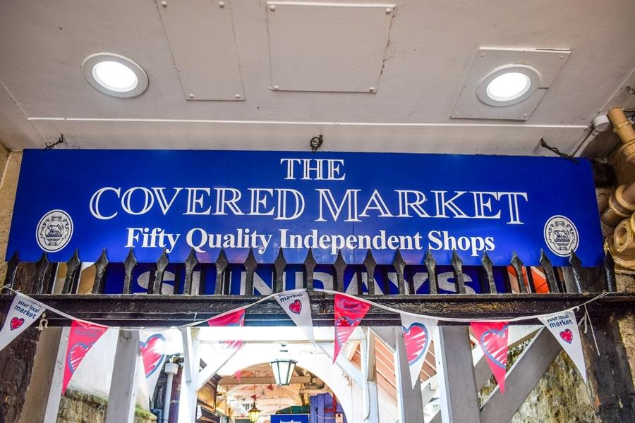 cosa-vedere-a-oxford-covered-market-inghilterra-regno-unito-02 Cosa vedere a Oxford, itinerario di un giorno da Londra