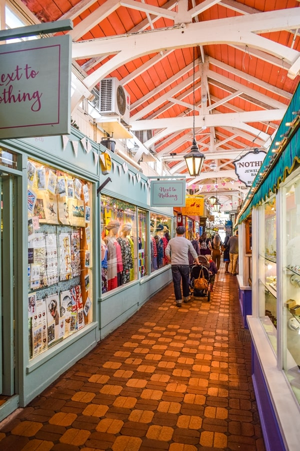 cosa-vedere-a-oxford-covered-market-inghilterra-regno-unito-03 Cosa vedere a Oxford, itinerario di un giorno da Londra