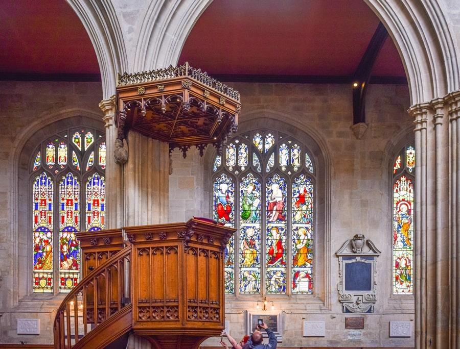 cosa-vedere-a-oxford-university-church-of-st-mary-the-virgin-inghilterra-regno-unito-02 Cosa vedere a Oxford, itinerario di un giorno da Londra