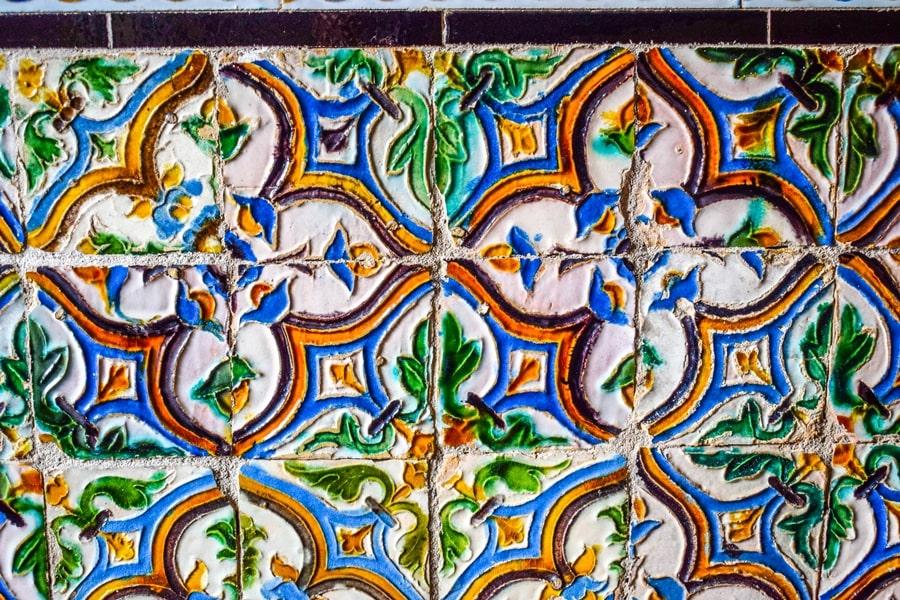 real-alcazar-di-siviglia-cosa-vedere-biglietti-orari-07 Real Alcázar di Siviglia: cosa vedere, biglietti e orari