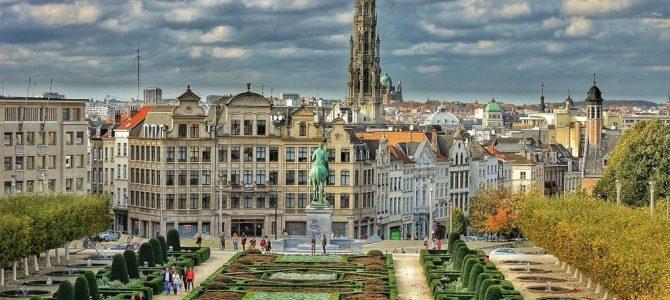 Cosa vedere a Bruxelles in due giorni: itinerario e diario di viaggio