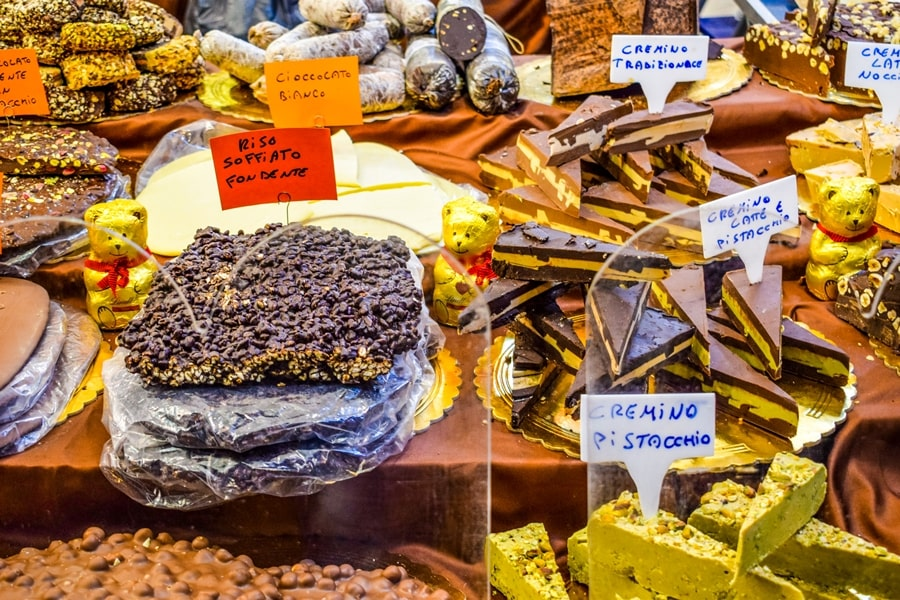 chocomodica-cioccolato-di-modica-03 Chocomodica: la festa del cioccolato di Modica