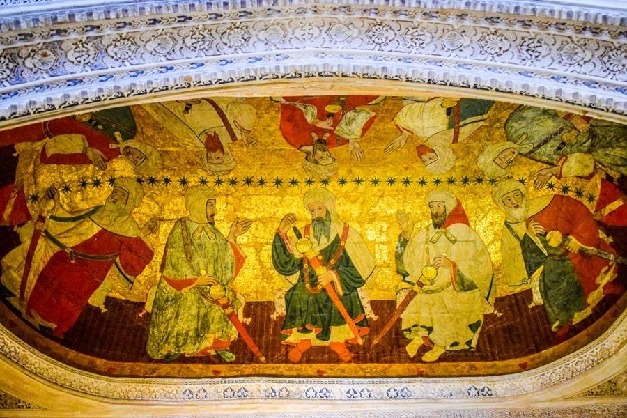 alhambra-granada-palazzi-nasridi-09 L'Alhambra di Granada: tutte le informazioni sulla visita e i biglietti