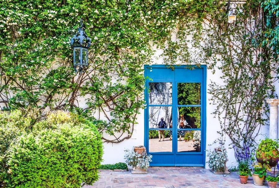 cortili-cordoba-palacio-viana-06 Cortili di Cordoba: informazioni per visitare i patios fioriti più belli