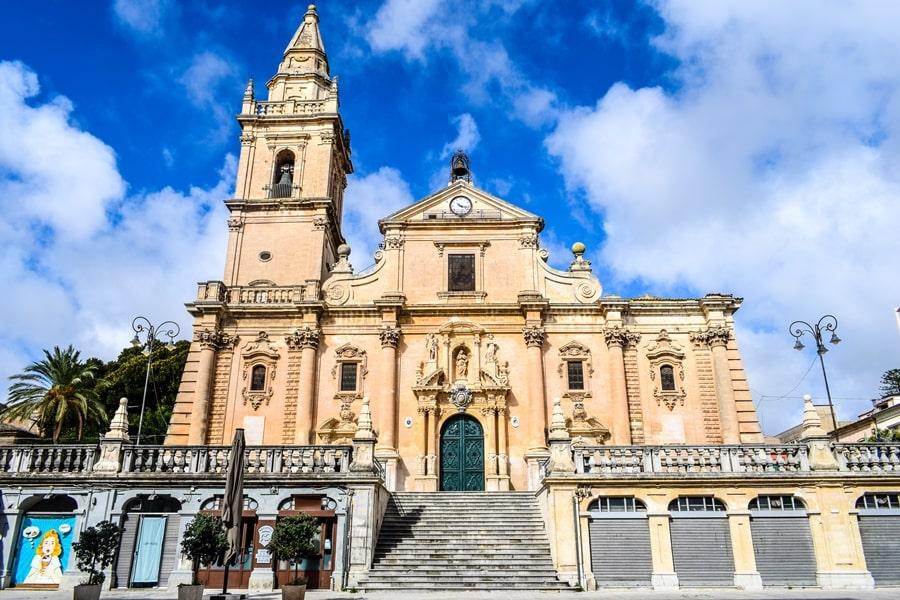 ragusa-cattedrale-san-giovanni-01 Cosa vedere a Ragusa in un giorno