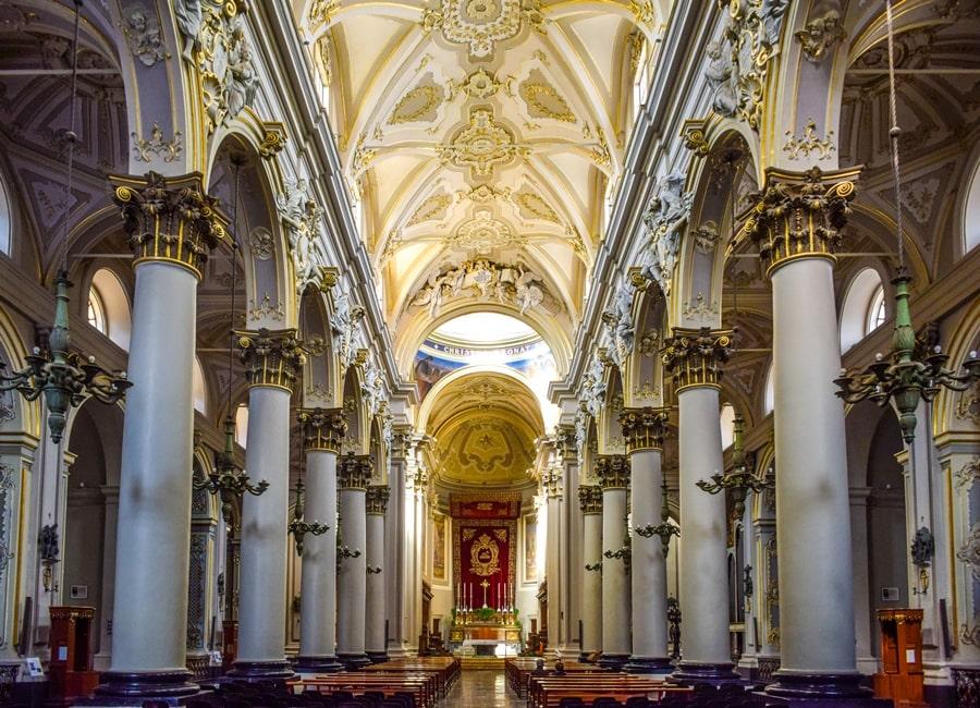 ragusa-cattedrale-san-giovanni-03 Cosa vedere a Ragusa in un giorno