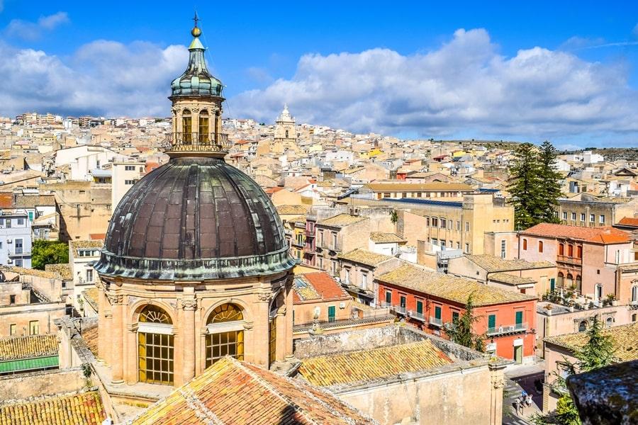 ragusa-cattedrale-san-giovanni-04 Cosa vedere a Ragusa in un giorno