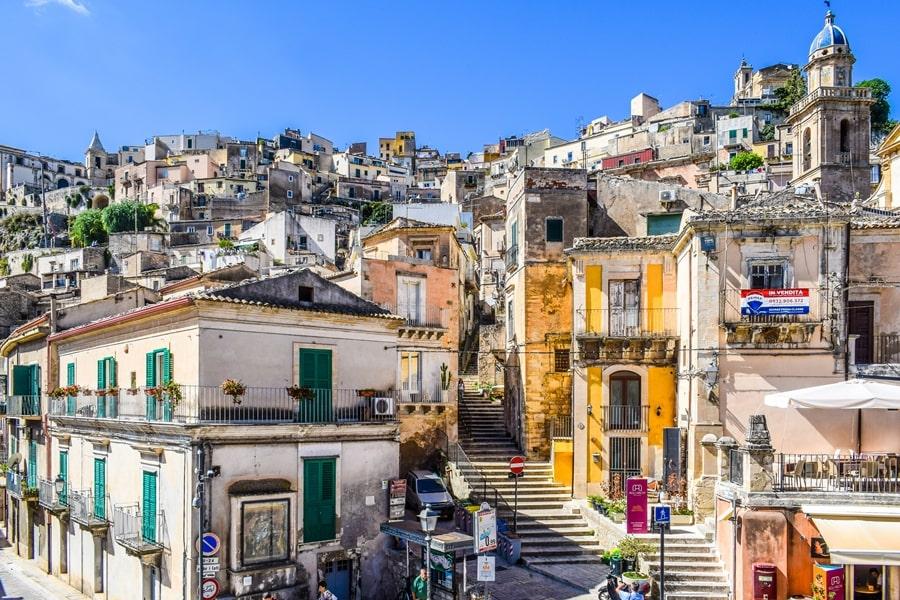 ragusa-ibla-chiesa-purgatorio-02 Cosa vedere a Ragusa in un giorno