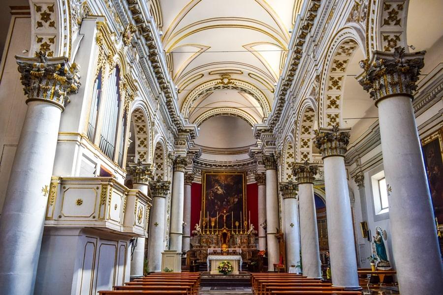 ragusa-ibla-chiesa-purgatorio-03 Cosa vedere a Ragusa in un giorno
