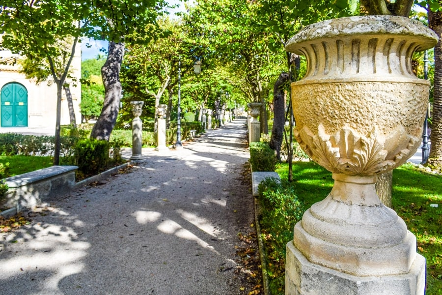ragusa-ibla-giardino-ibleo-02 Cosa vedere a Ragusa in un giorno