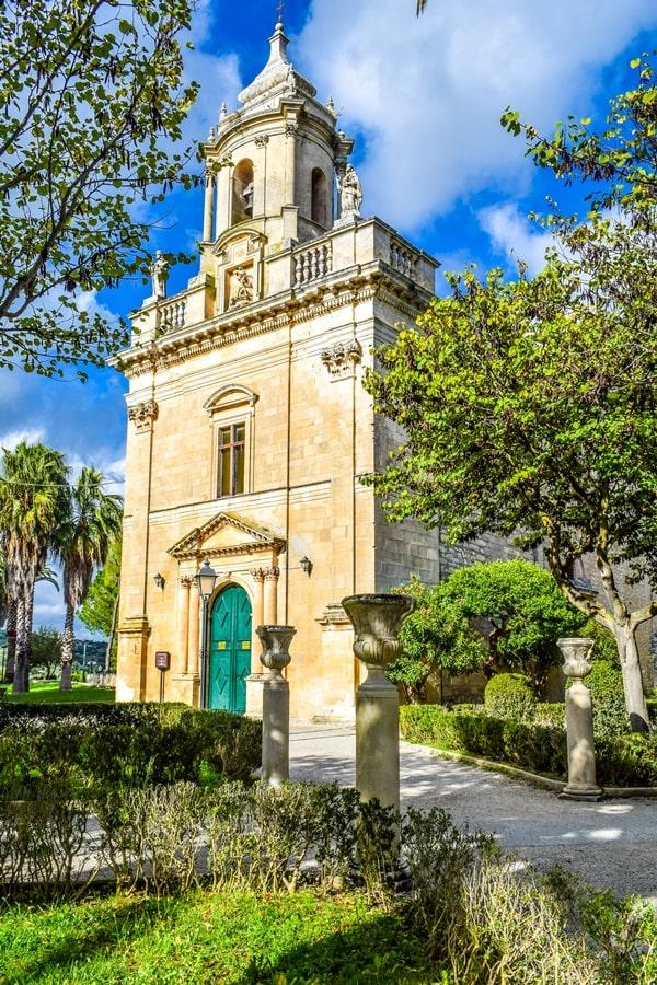 ragusa-ibla-giardino-ibleo-03 Cosa vedere a Ragusa in un giorno