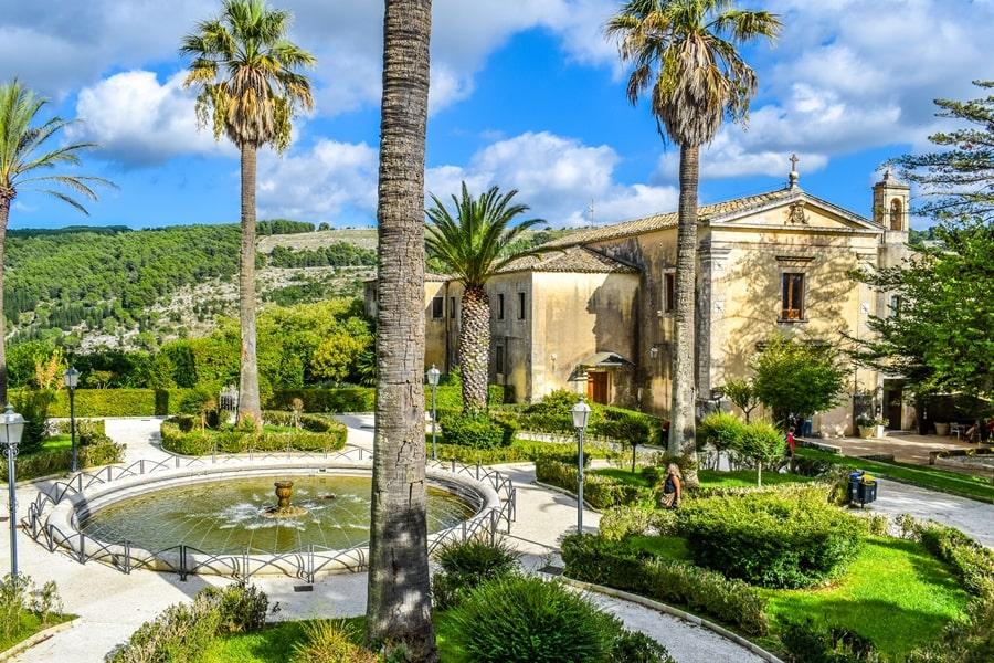 ragusa-ibla-giardino-ibleo-04 Cosa vedere a Ragusa in un giorno
