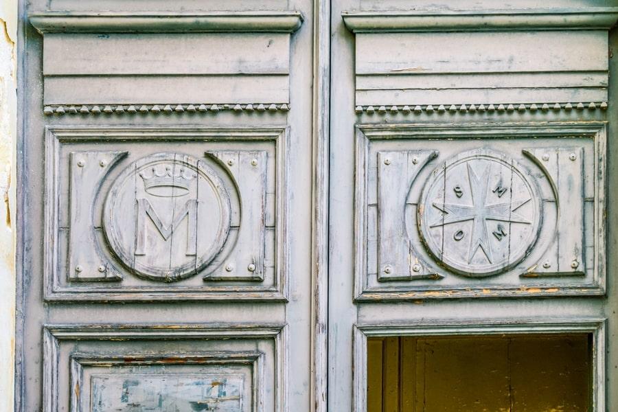 ragusa-ibla-madonna-itria-02 Cosa vedere a Ragusa in un giorno