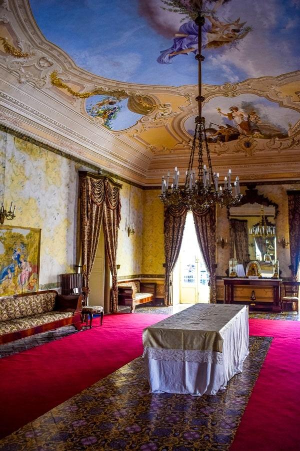 ragusa-ibla-palazzo-arezzo-trefiletti-03 Cosa vedere a Ragusa in un giorno