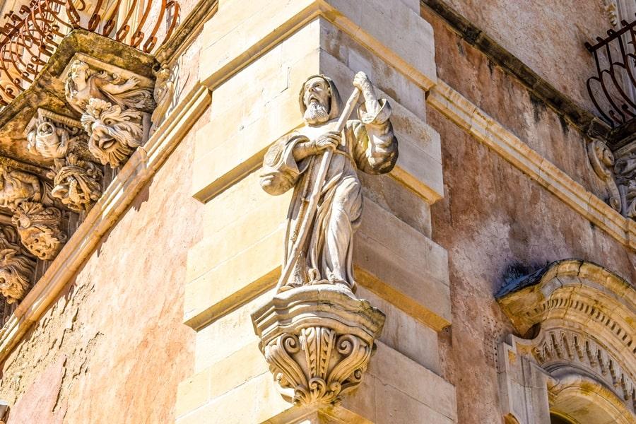 ragusa-ibla-palazzo-cosentini-02 Cosa vedere a Ragusa in un giorno
