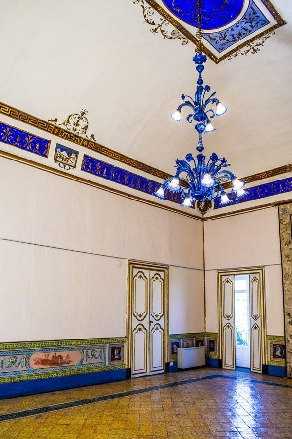 ragusa-ibla-palazzo-la-rocca-03 Cosa vedere a Ragusa in un giorno