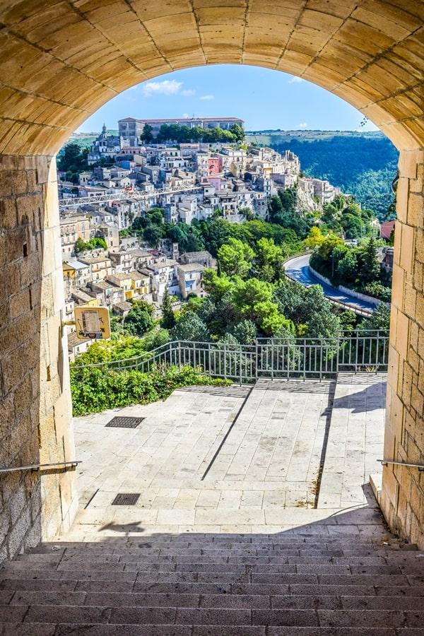 ragusa-ibla-panorama-03 Cosa vedere a Ragusa in un giorno