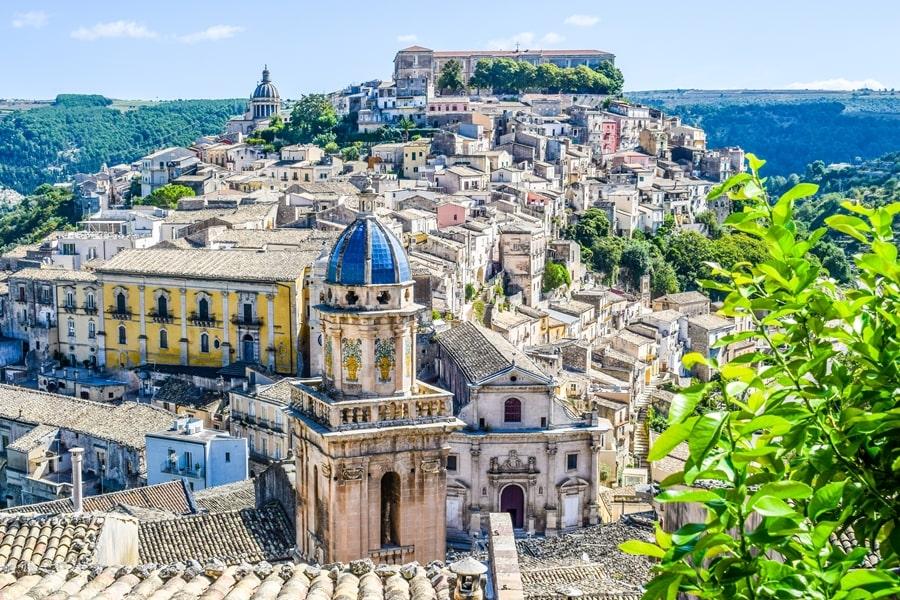 ragusa-ibla-panorama-04 Cosa vedere a Ragusa in un giorno