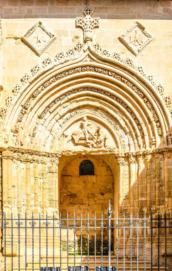 ragusa-ibla-portale-san-giorgio-02 Cosa vedere a Ragusa in un giorno