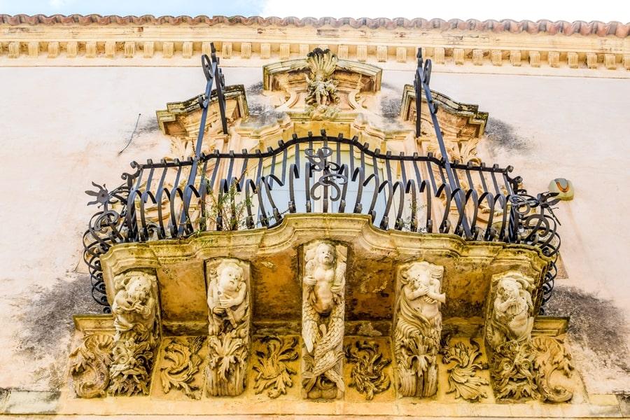 ragusa-palazzo-zacco-03 Cosa vedere a Ragusa in un giorno