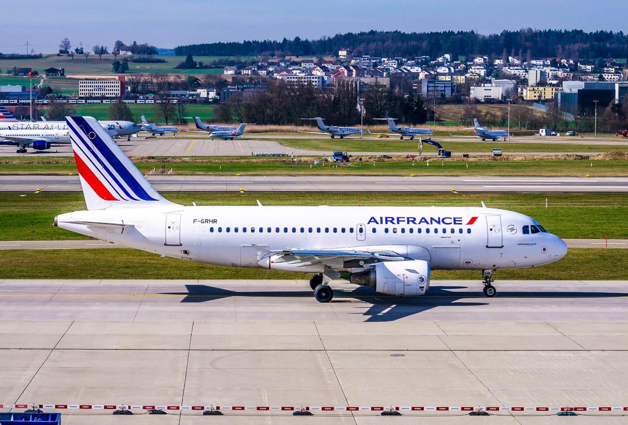 aeroporto-parigi-centro-parigi-collegamenti Come andare dall'aeroporto Orly al centro di Parigi