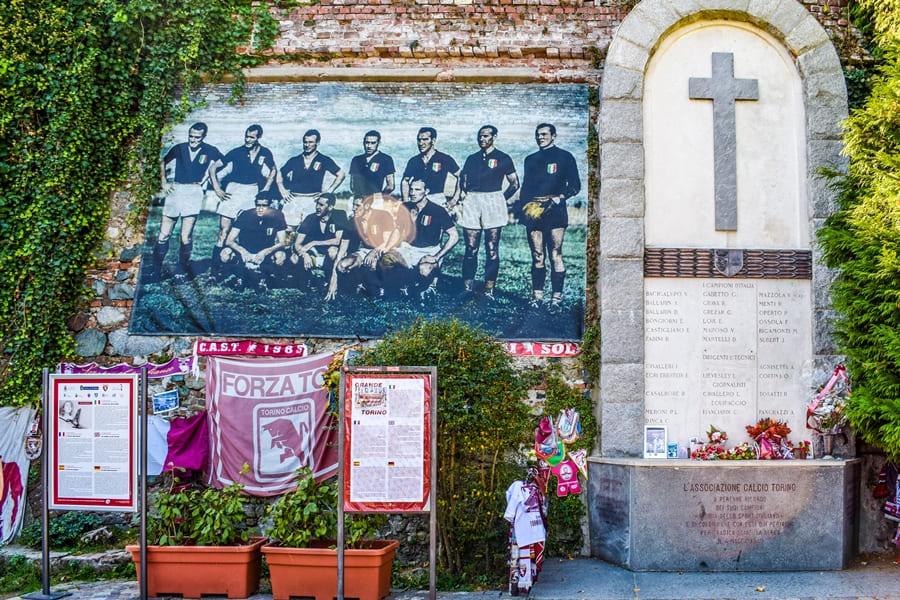 basilica-di-superga-monumento-grande-torino La Basilica di Superga a Torino: come arrivare e informazioni sulla visita